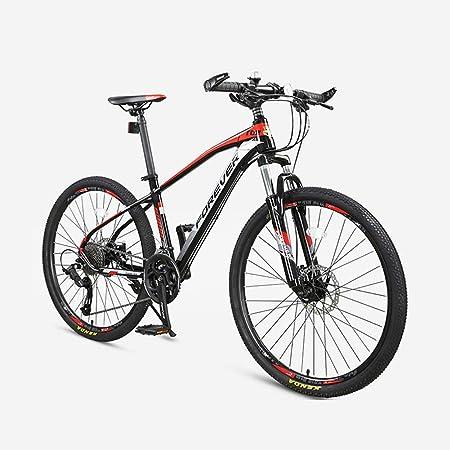 WFBP Bicicletas para Adultos Bicicleta Plegable para viajeros ...