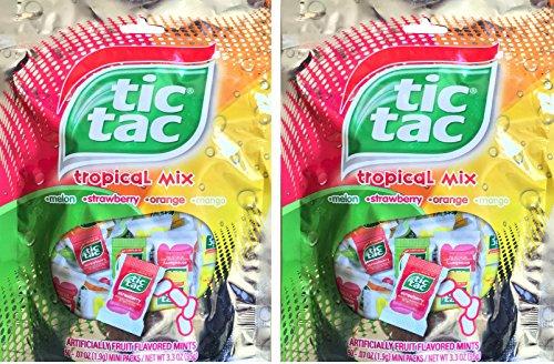 tic-tac-tropical-mix-melon-strawberry-orange-mango-mini-packs-net-wt-33-oz-2