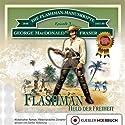 Held der Freiheit (Flashman 3) Hörbuch von George MacDonald Fraser Gesprochen von: Stefan Wilkening