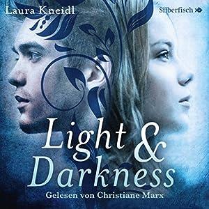 Light & Darkness Hörbuch