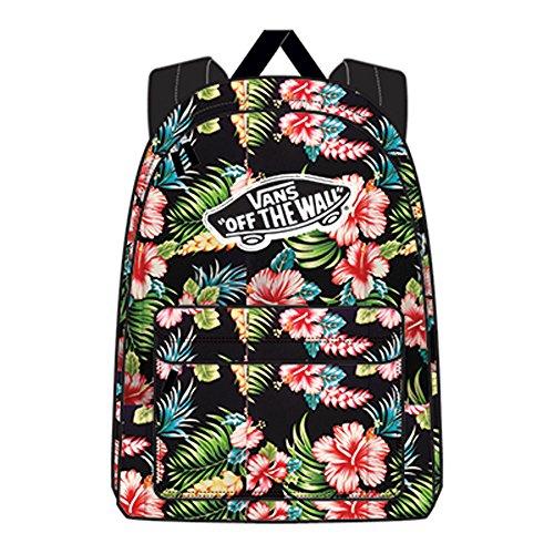 20547c28273 vans hawaiian bag sale   OFF30% Discounts