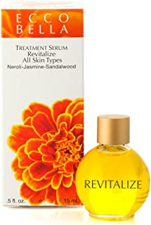 product image for Ecco Bella Treatment Serum Revitalize For All Skin Types