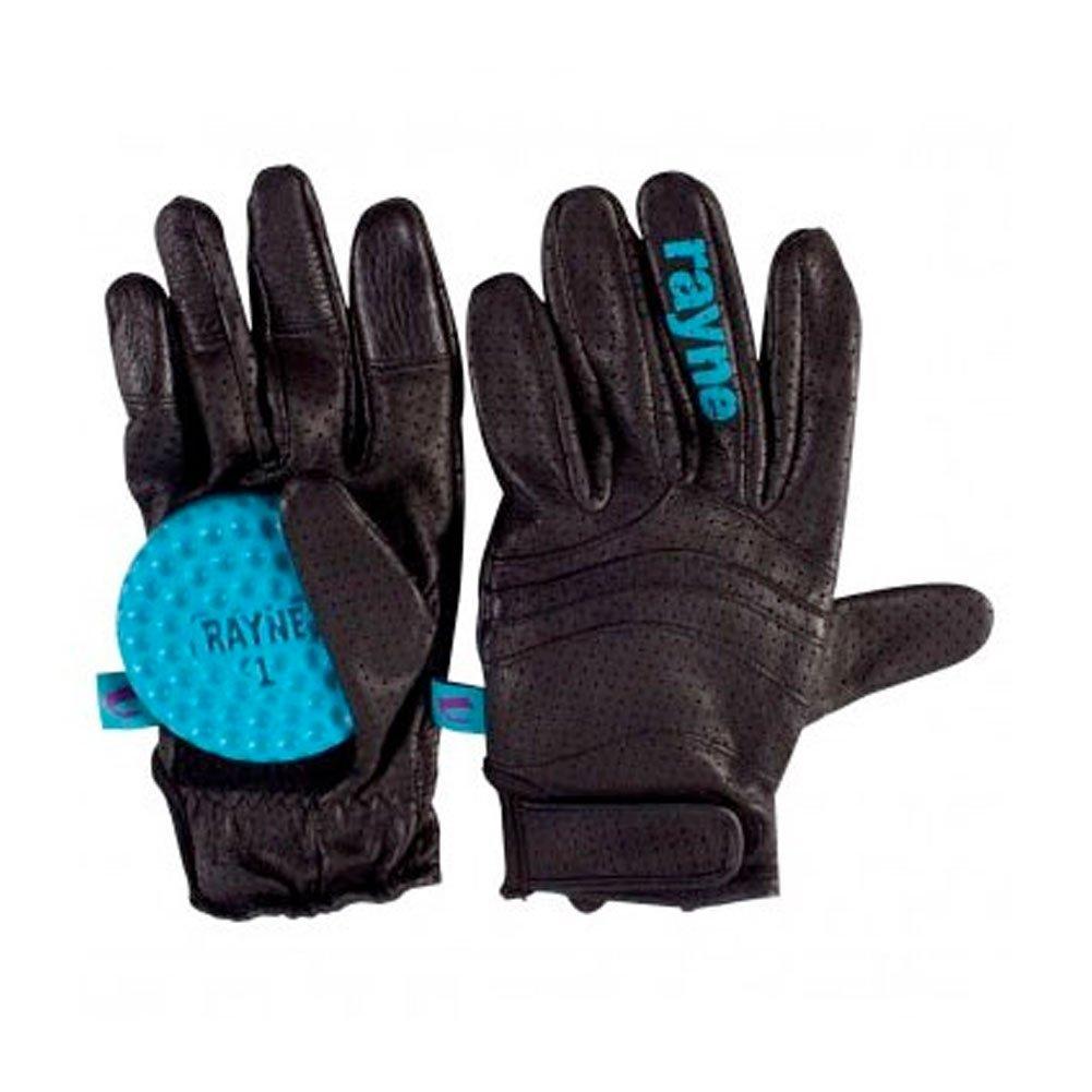 Rayne High Society Safety Meeting Slide Gloves-Large