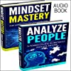 Increase Influence: Mindset Mastery, Analyze People