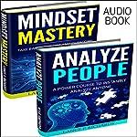 Increase Influence: Mindset Mastery, Analyze People | Lance P. Richards