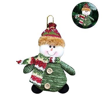 Amazon Com Megabig Christmas Pendant Scene Layout