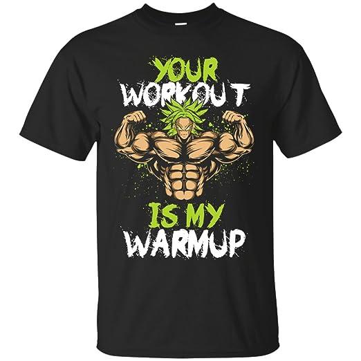 6adbd55cec Vintage T Shirt Gifts, Graphic Tee Shirts Funny Dragonball Goku & Vegeta  Tshirt-Your
