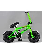 Bmx Bikes Amazoncom