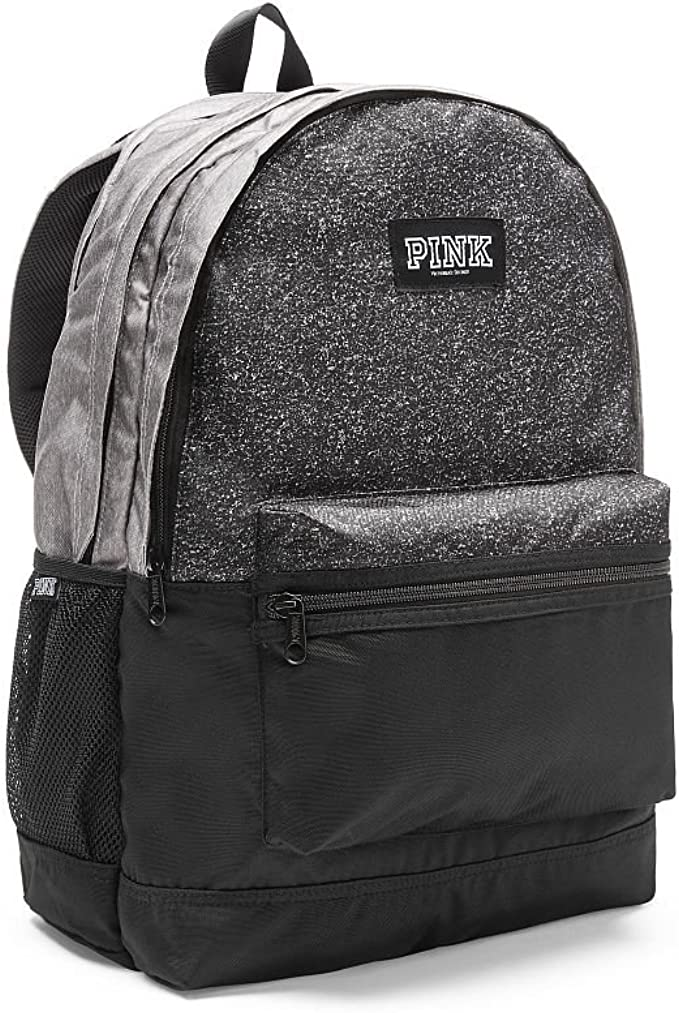 Helikon-Tex Raider backpack, black