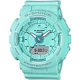 Casio G-Shock Womens GMAS130-2A