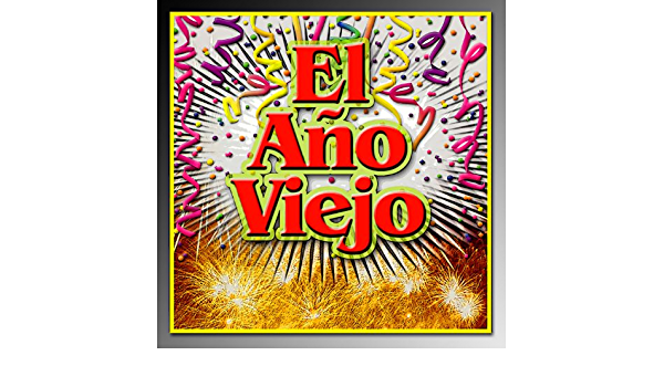 El Año Viejo (Salsa) de Orquesta Tabaco Y Ron en Amazon Music ...