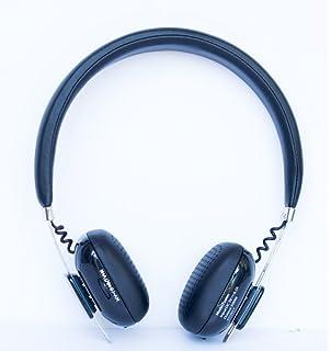4491f4400b1 Syska Wireless Earphone H-15: Amazon.in: Electronics