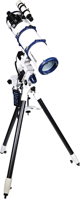 Meade Telescopio N 150//750 LX85 Goto