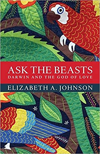 Image result for ask the beasts book