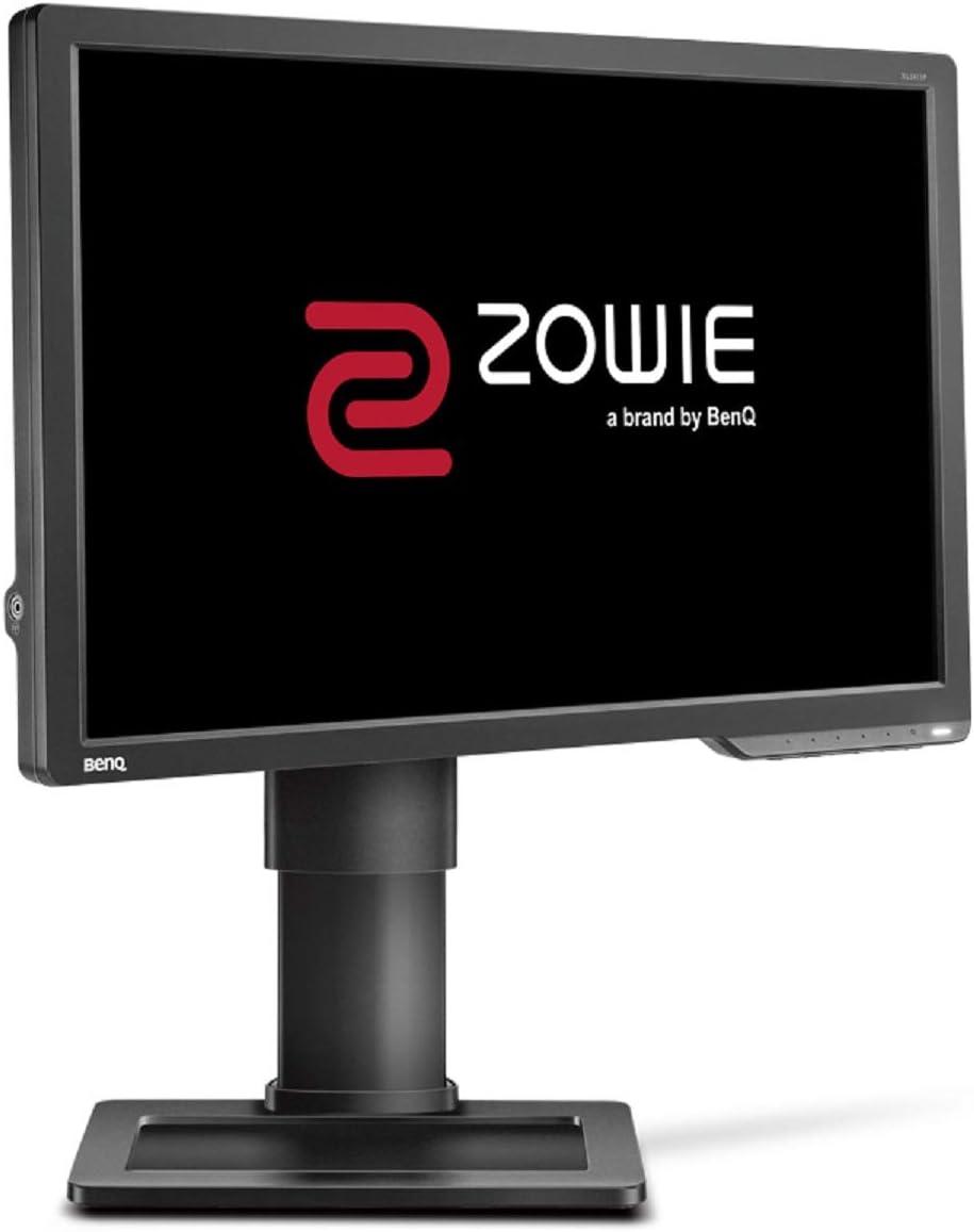 BenQ ZOWIE XL2411P - Monitor Gaming de 24