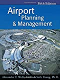 Airport Planning & Management 5th Edition