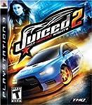 Juiced 2: Hot Import Nights - PlaySta...