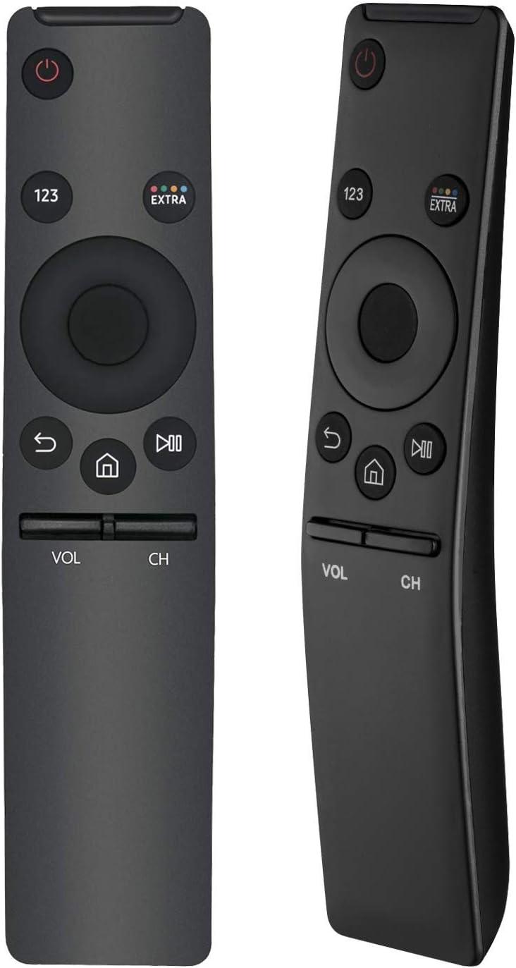 BN59-01260A BN59-01259B para Samsung Smart TV 4K Ultra HDTV Mando a Distancia BN59-01259E BN59-01265A BN59-01241A RMCSPK1AP2 TV Remote