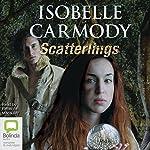 Scatterlings | Isobelle Carmody