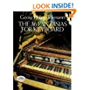 The 36 Fantasias for Keyboard (Dover Music for Piano)