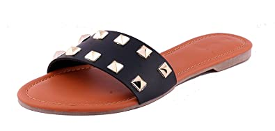 a3017f272922 Foot Wagon Women Silver Flats Best Price in India