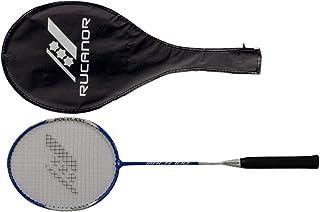 Rucanor Match 100 racchetta da badminton