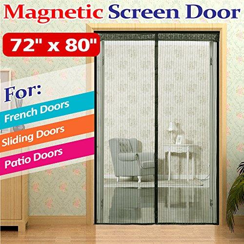 72w-x-80h-hands-free-magnetic-screen-door-for-french-doorssliding-glass-doors-and-patio-doorsfull-fr