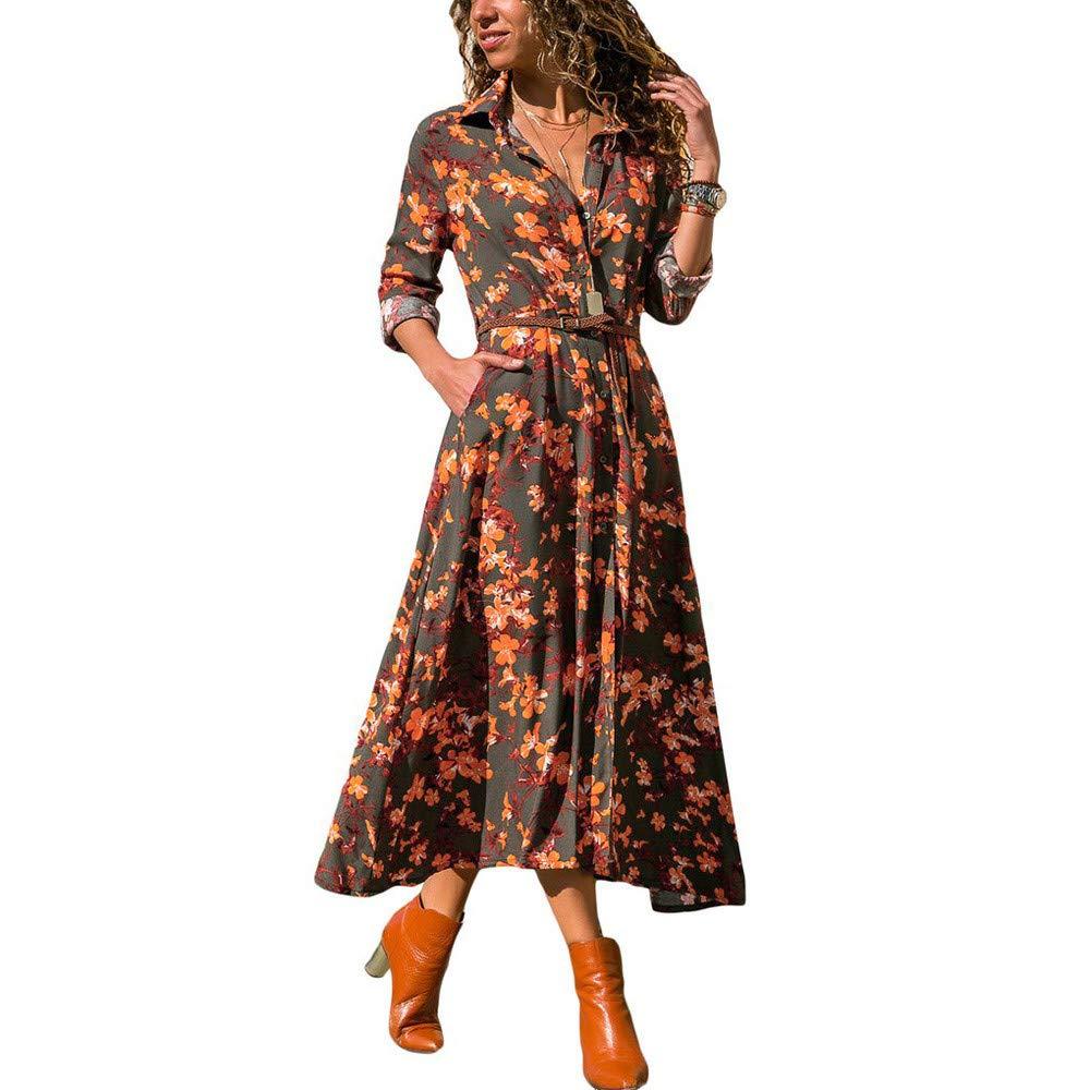 iYYVV iYYVV Medium DRESS レディース ブラック B07GXGVZH5 ブラック Medium Medium|ブラック, 愛南マルシェ おさかなみかん:1e457776 --- gallery-rugdoll.com