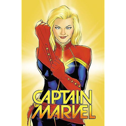 Free Marvel Movies On Amazon Prime