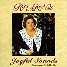 Joyful Sounds: A Seasonal