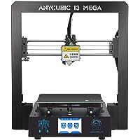 ANYCUBIC I3 Mega - Impressora De Alta Precisão
