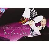 My Fair Lady - Edición Horizontal [DVD]