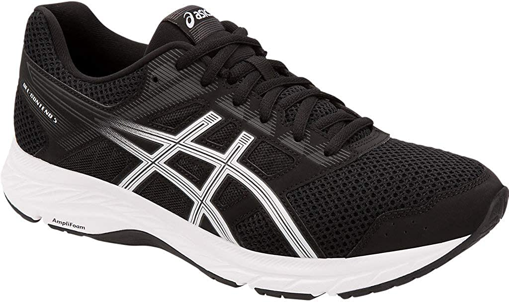 ASICS Men s Gel-Contend 5 Running Shoes