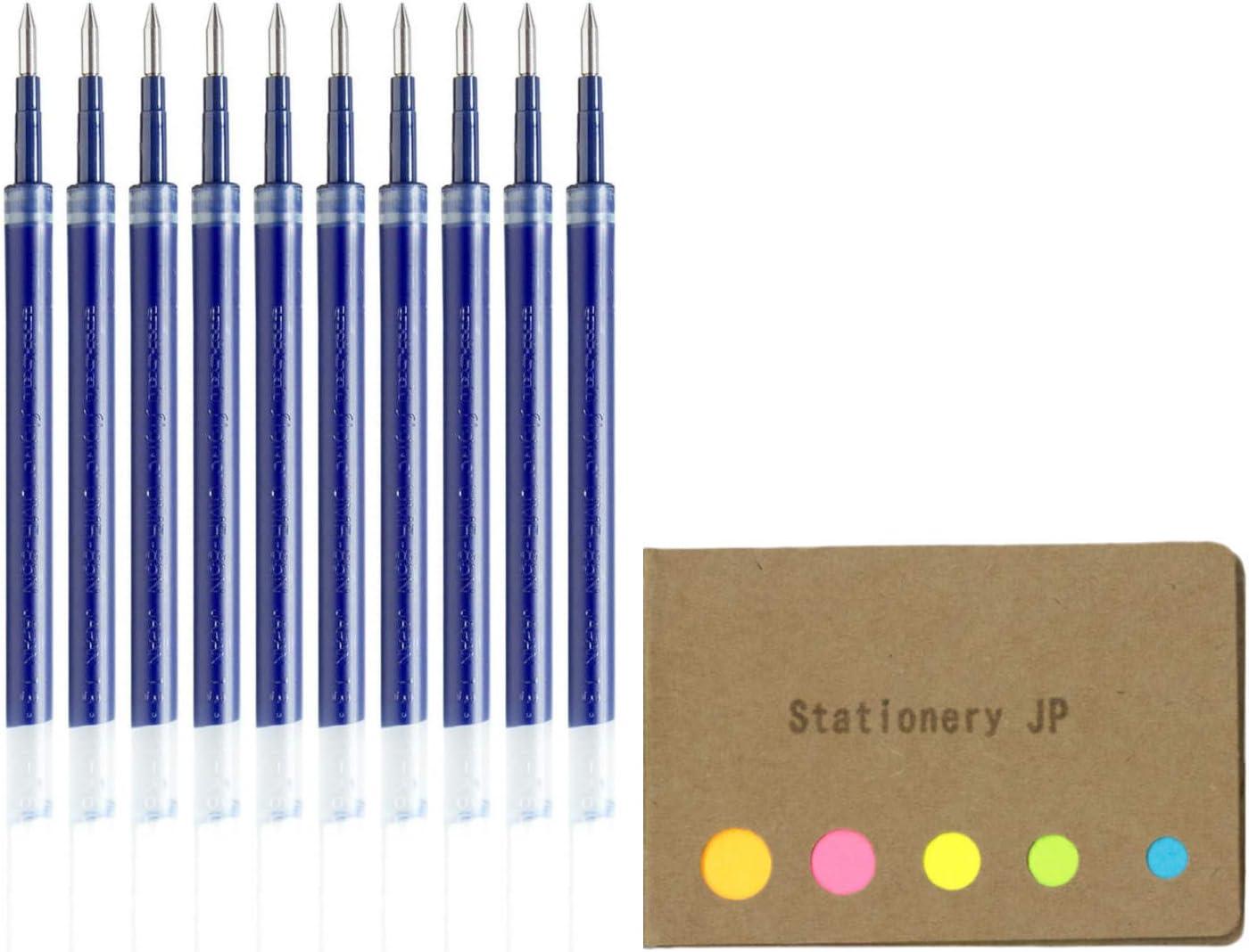 Gullor Slim rollerball pen 801 golden clip Macular