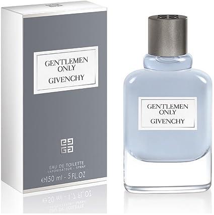 Givenchy Gentlemen Only Eau de Toilette Spray - 150 ml