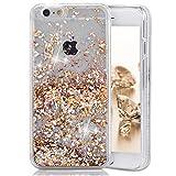 iPhone 6 Case, iPhone 6S Case, Crazy Panda - Best Reviews Guide