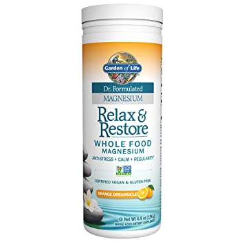 of supplements vegan sarah during slp blog my life am lemkus garden m magnesium pregnancy i what taking