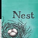 Nest | Inga Simpson