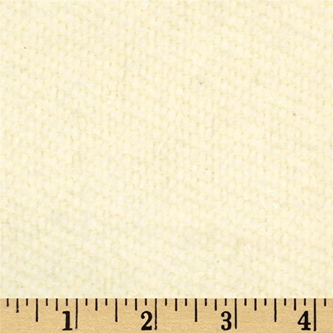 Bump Curtain Interlining Fabric x 25mtrs PREMIUM QUALITY NEARLY  25/% THICKER