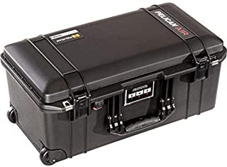 product image for Pelican Air 1556 Case - with Foam (Black)