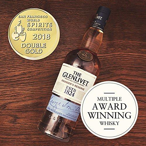 Jack Daniels Whiskey Etikett 30 Geburtstag Geschenke Mit Herz