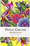 https://libros.plus/compartir-agenda-2014-paulo-coelho/