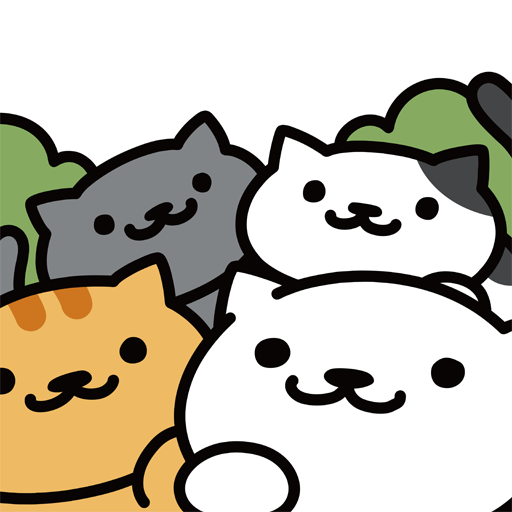Neko Atsume: Kitty Collector for Amazon (Neko Atsume Best Items)