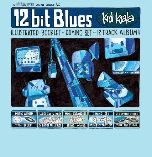 12-bit-blues