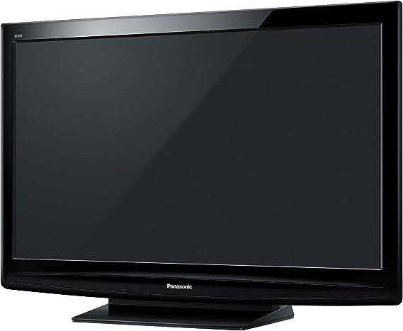 Panasonic TX-P42C2E- Televisión HD, Pantalla Plasma 42 pulgadas: Amazon.es: Electrónica