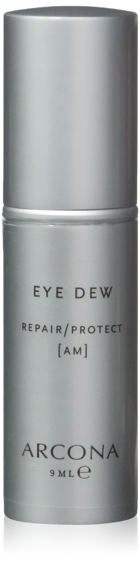 ARCONA Eye Dew, Repair/Protect AM .3 oz (9 ml)