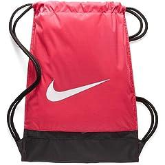 ad1b50a76e965d Amazon.co.uk | Gym Bags