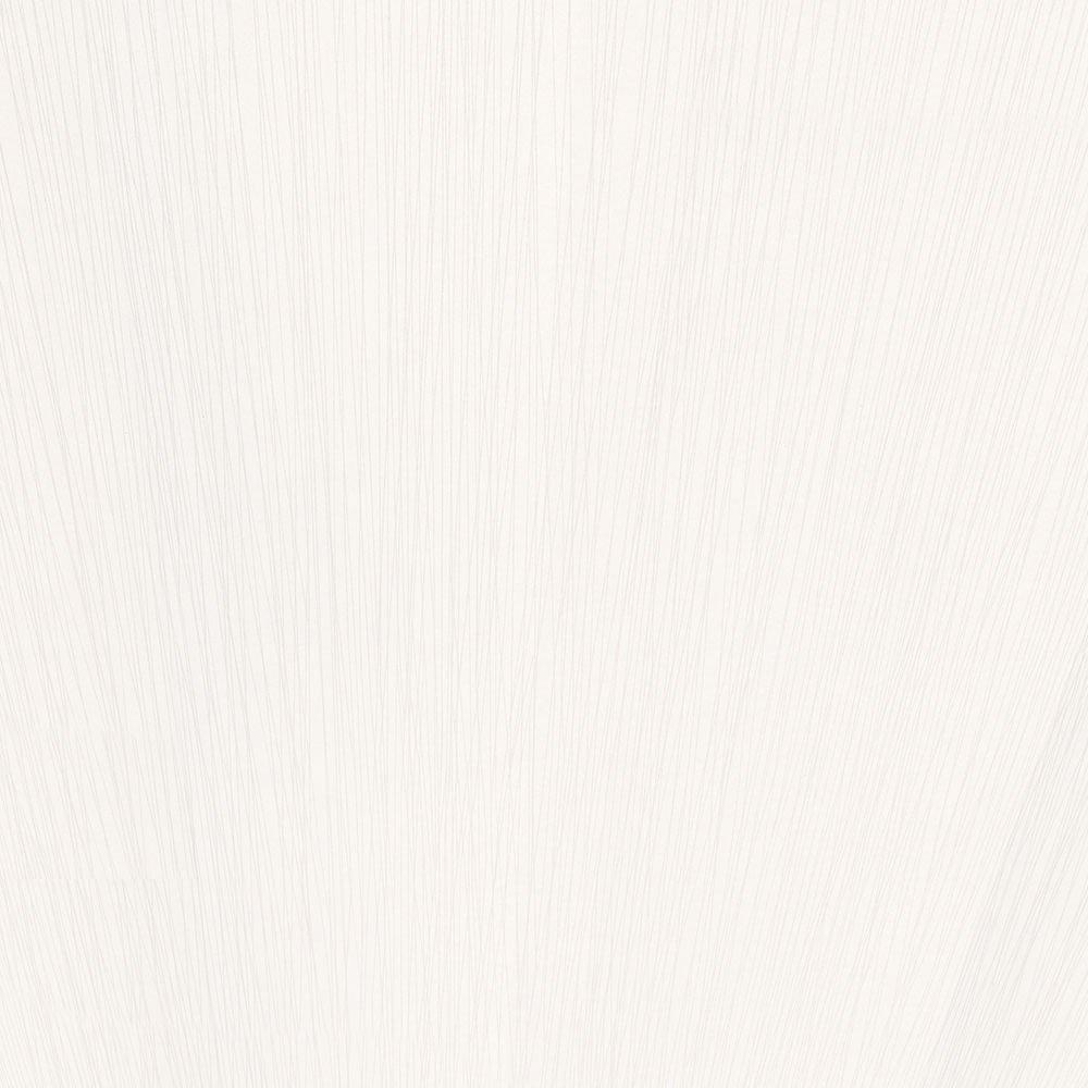 Master Range Wandpaneel und Deckenpaneel Candela Weiss 2600 x 250 x 10 mm