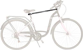 Green Valley Barra de Transporte para Bicicletas con Cuadros especificos: Amazon.es: Coche y moto