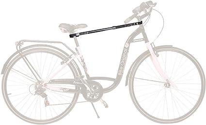 Green Valley Barra de Transporte para Bicicletas con Cuadros ...